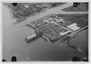 Tanjung-Priok-1937